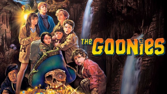 the-goonies-film-da-recuperare-estate